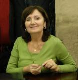 Зулай Зайналабдиева