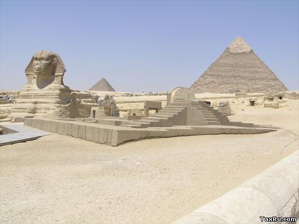 Stolica-Egipta-Gorod-Kair-1