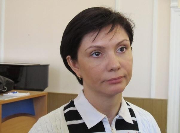 1359384133_bondarenko