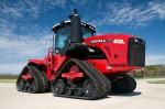 versatile-predstavil-svoi-pervyi-gusenichnyi-traktor-deltatrack-984x656-63134