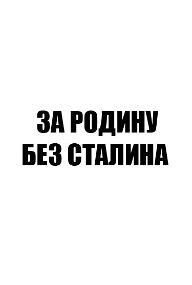 blog_entry_168788