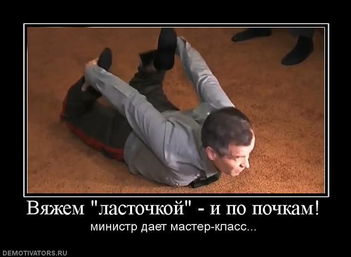 243256_vyazhem-lastochkoj-i-po-pochkam