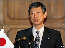 Масахико Комура