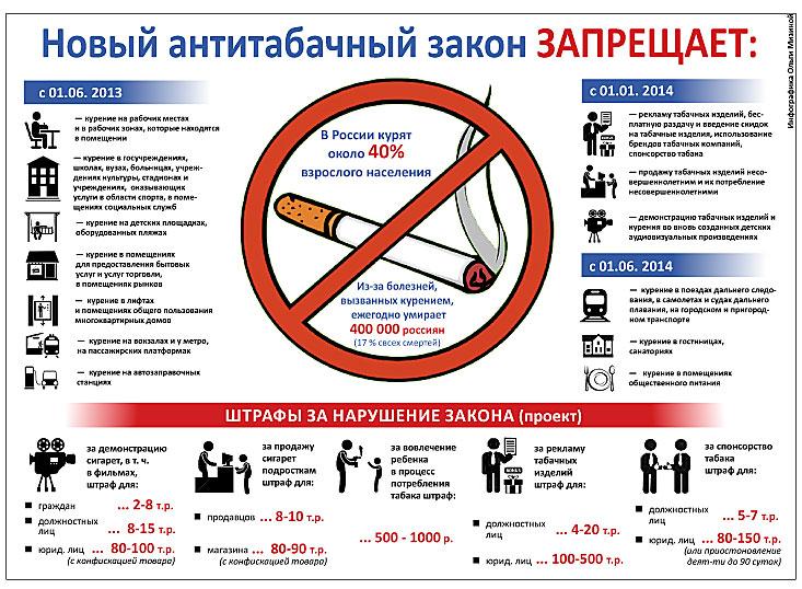 Аллен карр легкий способ бросить курить 2016