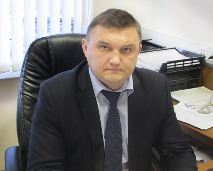 v-voronezhe-zaderzhan-zamdirektora-oblastnogo-fonda-kapremonta_2015-12-16_10-50