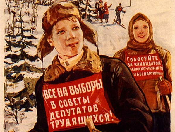 Vozvraschenie_sovetskoi_sistemi