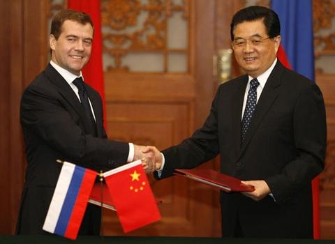 china-russia-480x350