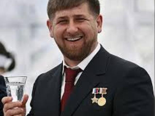 kadyrov_22