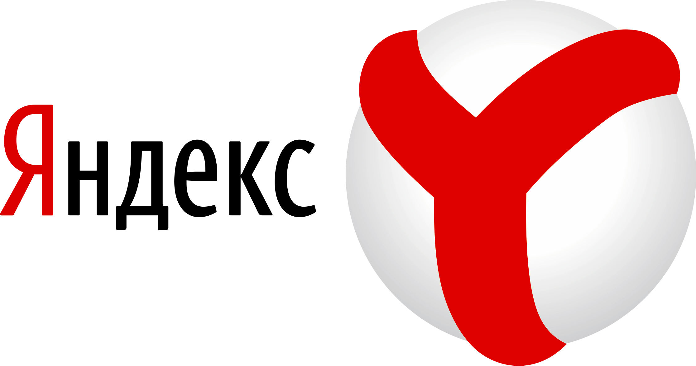 yandex-brauzer