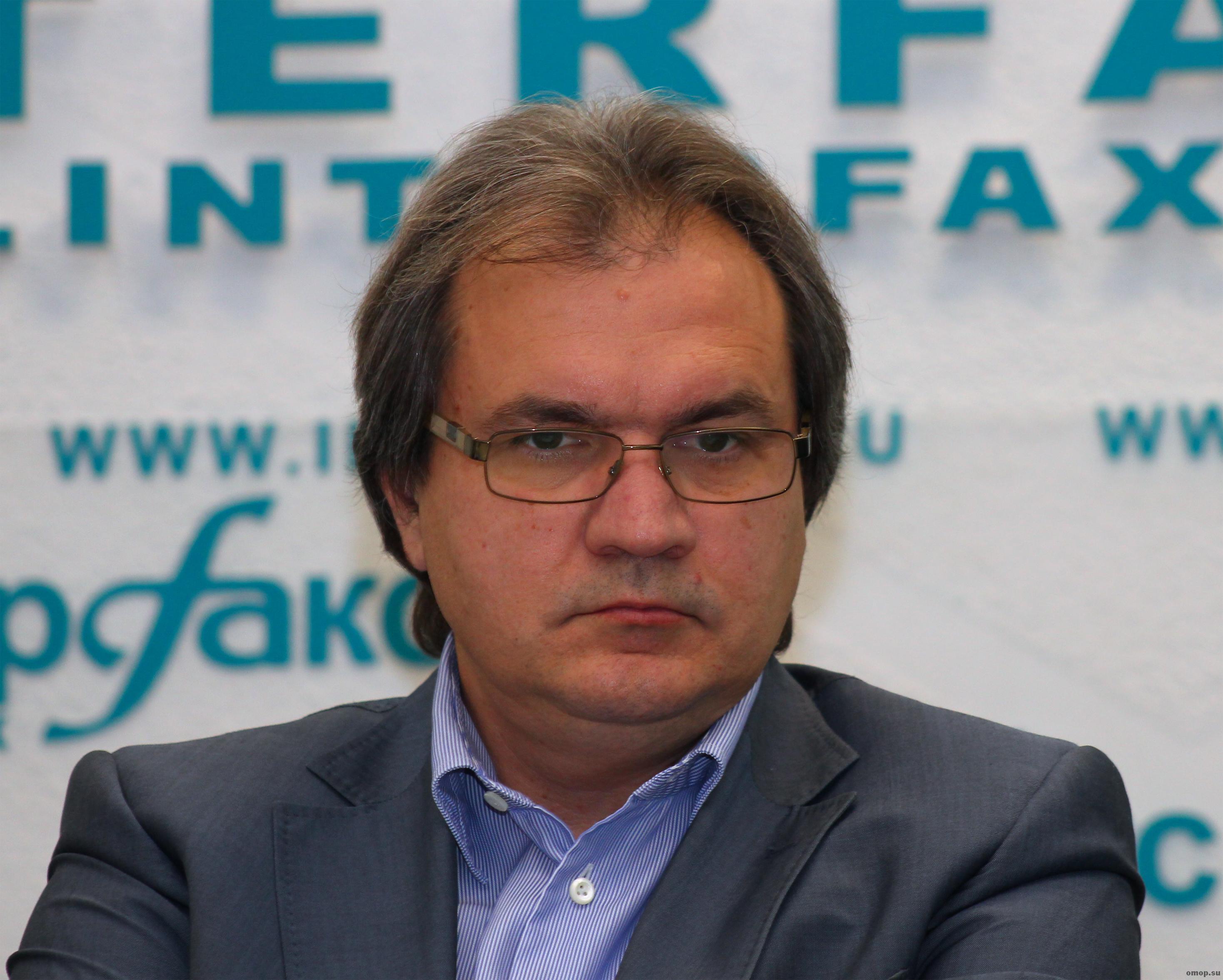 fadeev-valerij-aleksandrovich