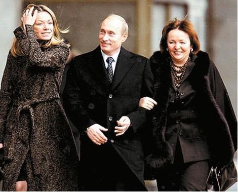 Dochter-Poetin-woont-in-Voorschoten