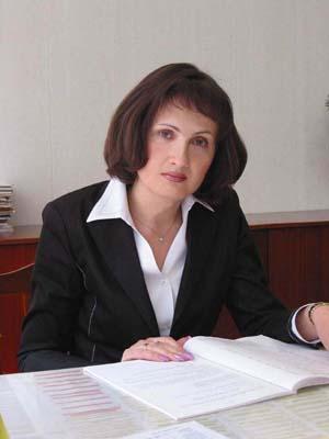 Irina-YArovaya_imagelarge