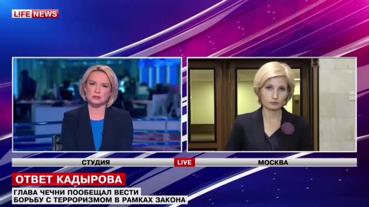 batalina_kadirov_spas_stranu_ot_povtoreniya_beslana
