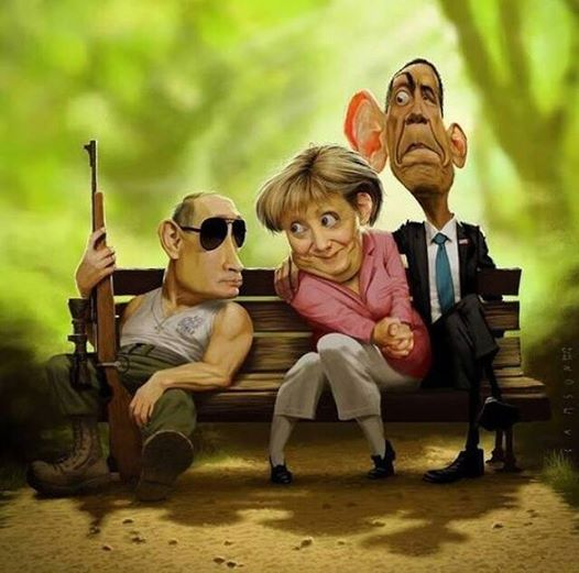 karikatur-ukrayna-krizi-1