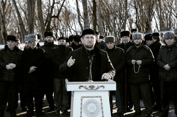 кадыров-ходорковский-инстаграм-tiny