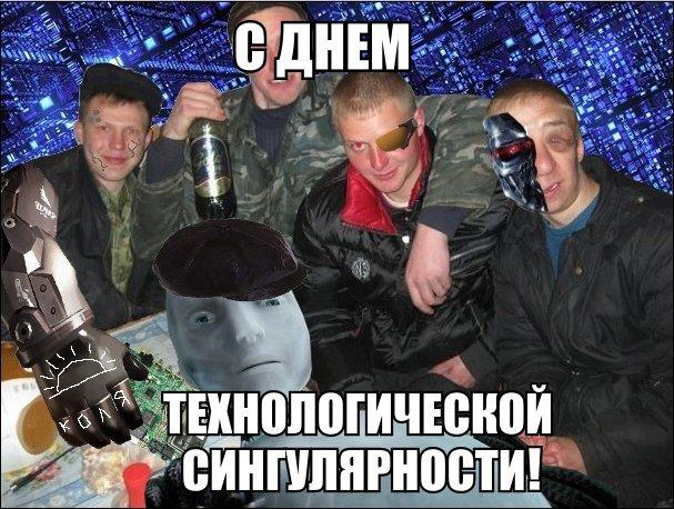 143300900715