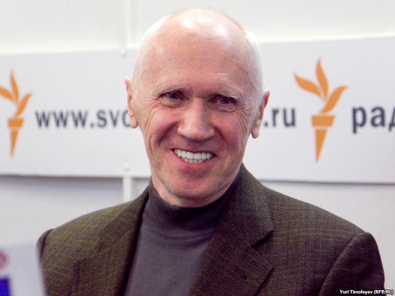 Alexandr_Chernov