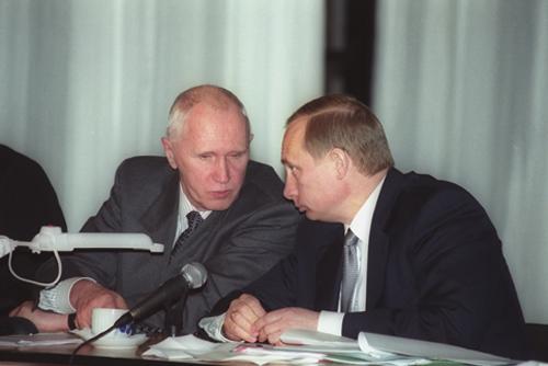 EvgenyAdamov