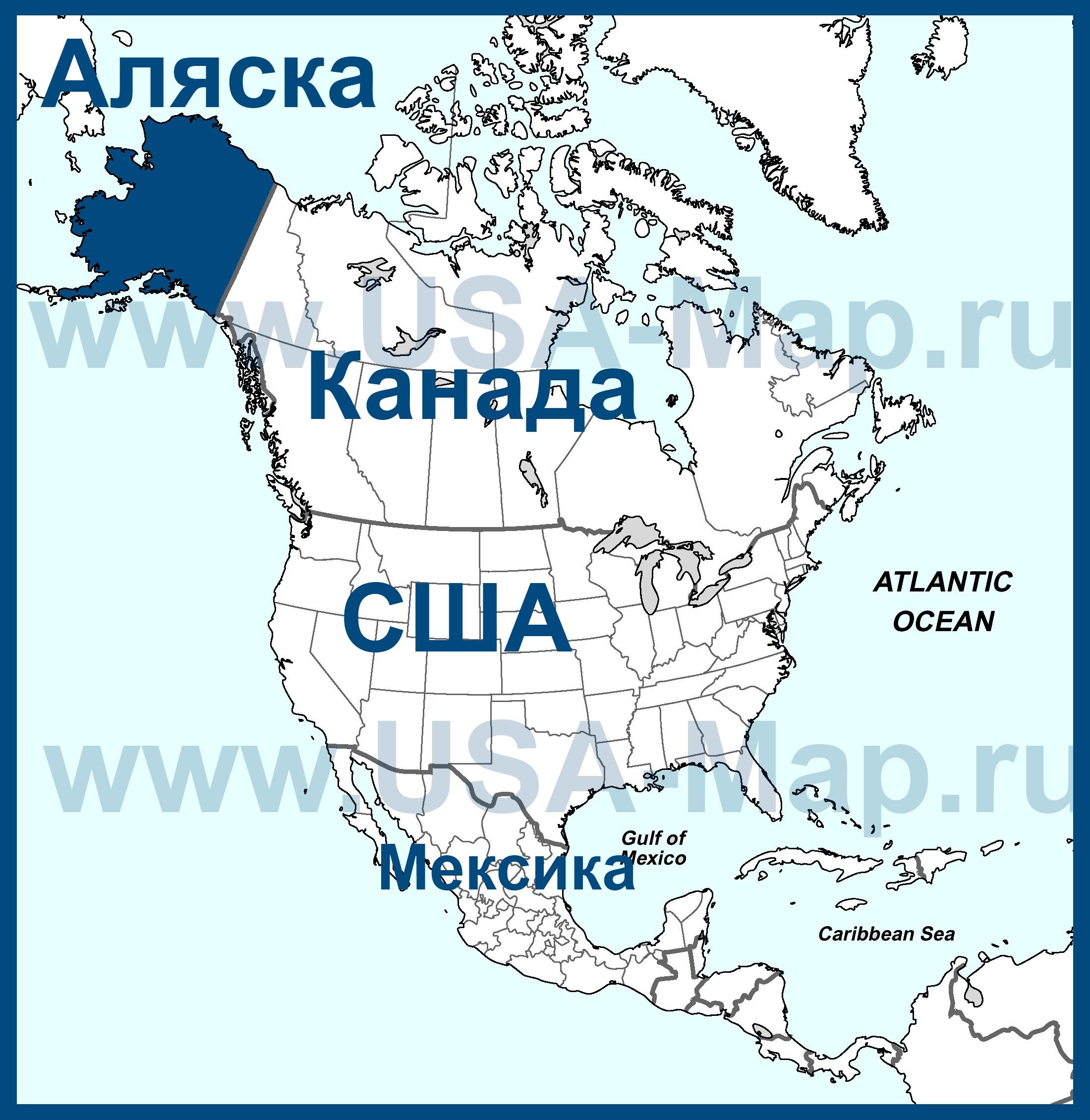 alaska-na-karte-mira