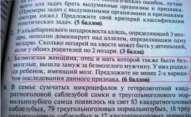 zadacha_pro_bezmozglyih_roditeley_610x374