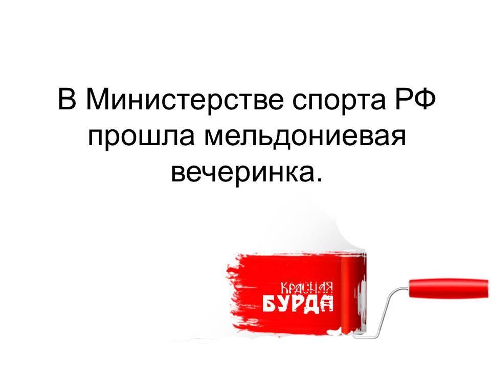 ^F1863DC7D31DB6B20B48E5EA2753308FBDC346626527047E2F^pimgpsh_fullsize_distr