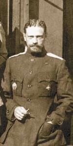 В.О.Каппель