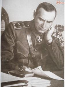 Колчак Алекандр Васильевич