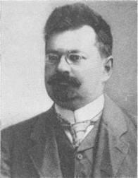 Мечислав Козловский