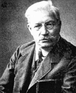 П.Н. Милюков