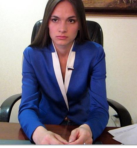 Deputat-Olga-Li