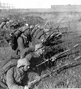 German_soldiers_Battle_of_Marne