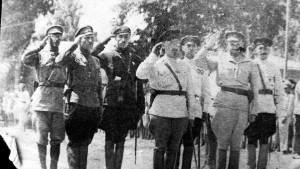 Stab_4_armii_zapadnij_front_1920_g