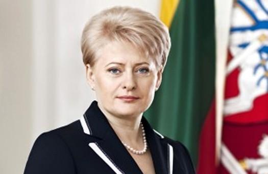 daliagrybauskaite_201307101041570