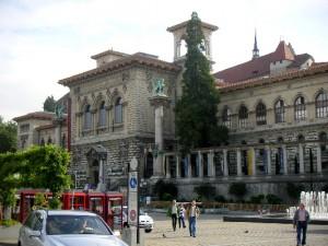 point496_University_of_Lausanne