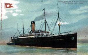 republic_1903_05