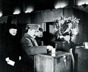 stalin-1930.12