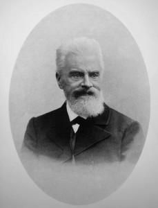 В.Н. Хитрово
