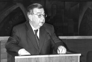 Е.М. Примаков