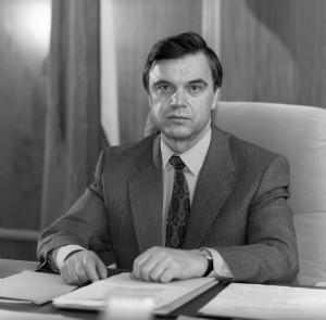 Р.И. Хасбулатов