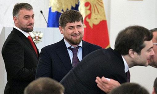 surkov_kadirov_delimhanov
