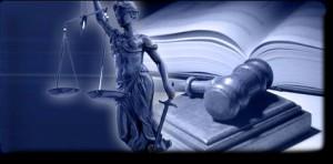 33413401-advokatskaya-konsultaciya-besplatno