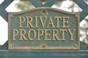 private-property-1024x678