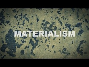 when-materialism-dons-a-religiou