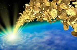 dengi-eto-universalnaya-energiya-obmena