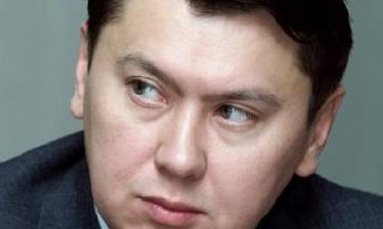 v-vene-sovershil-samoubiystvo-rahat-aliev-byvshiy-zyat-kazahskogo-prezidenta_1