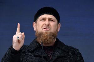 """Источник: РИА """"Новости"""""""