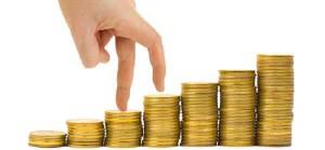 uvelichenie-kreditnogo-limita