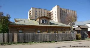 с сайта www.alexandrovru.ru