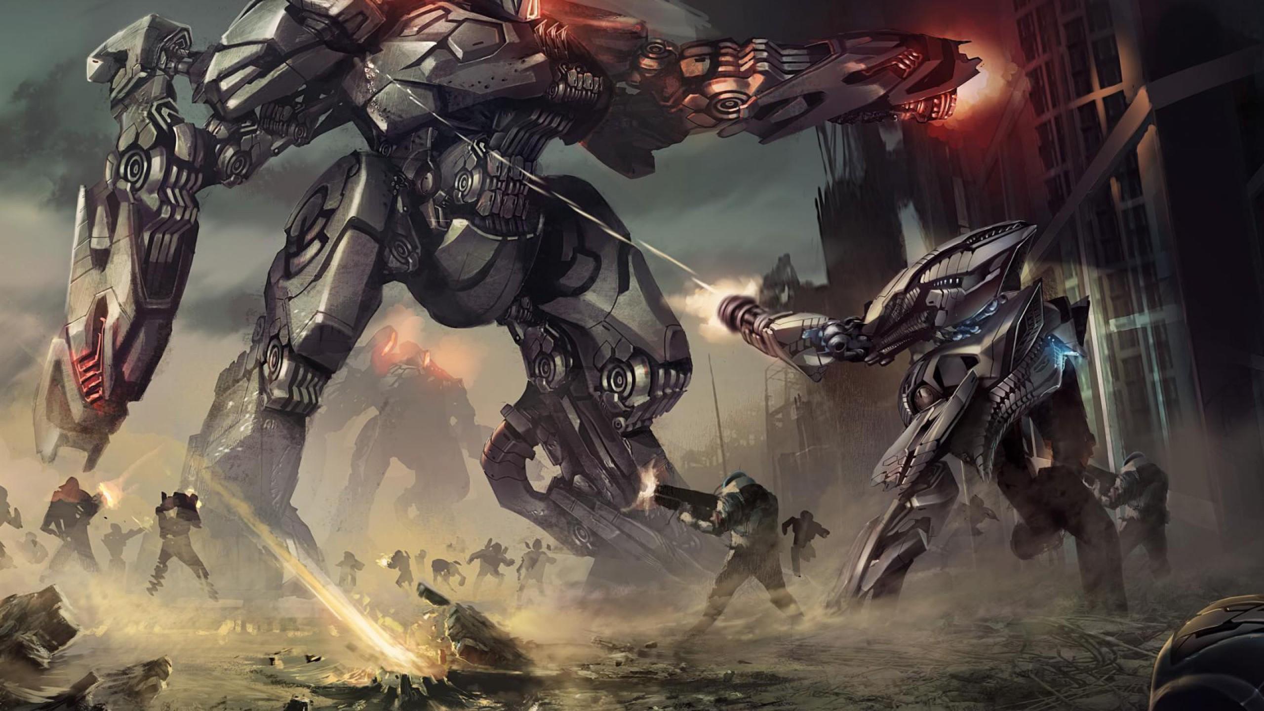 laser-guerra-robot-583556