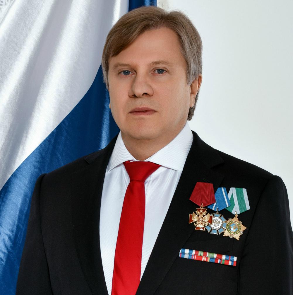 Виталий-Геннадьевич-Савельев-01